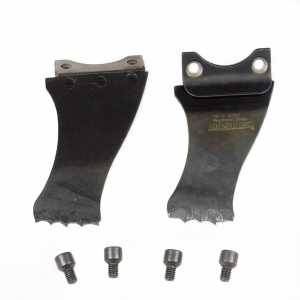 Head Joint Blade Pair