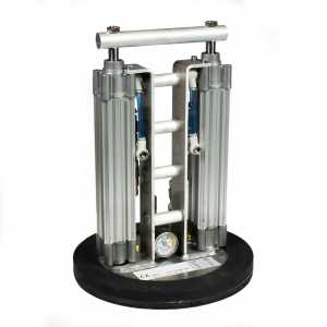 VacTec Lifting Attachment