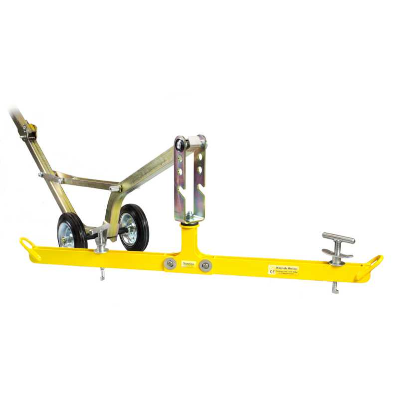 KeyTec Lifting Set