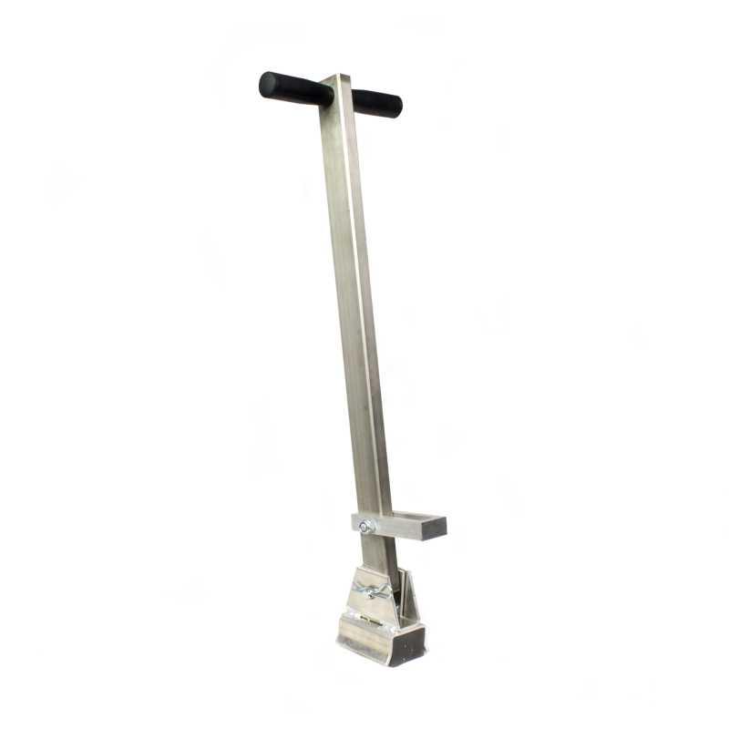 SNAP upright