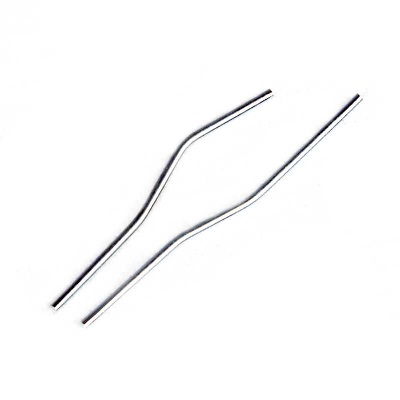 Long & Short Tip Blade Pair
