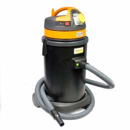 SV30 M Class Dust Extractor