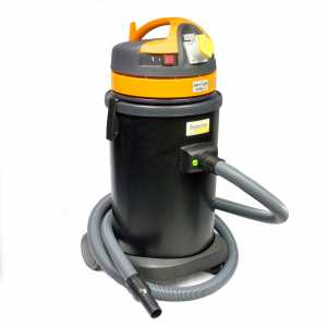 SV30 Dust Extractor