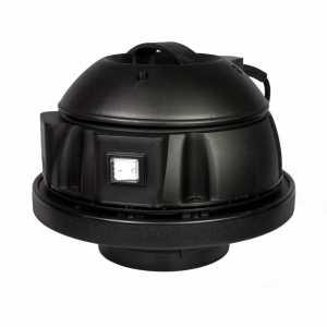 SV50 Vacuum Head (Complete)