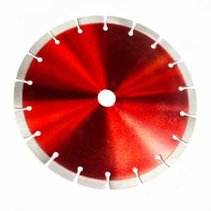 230mm Diamond Cutting Blade