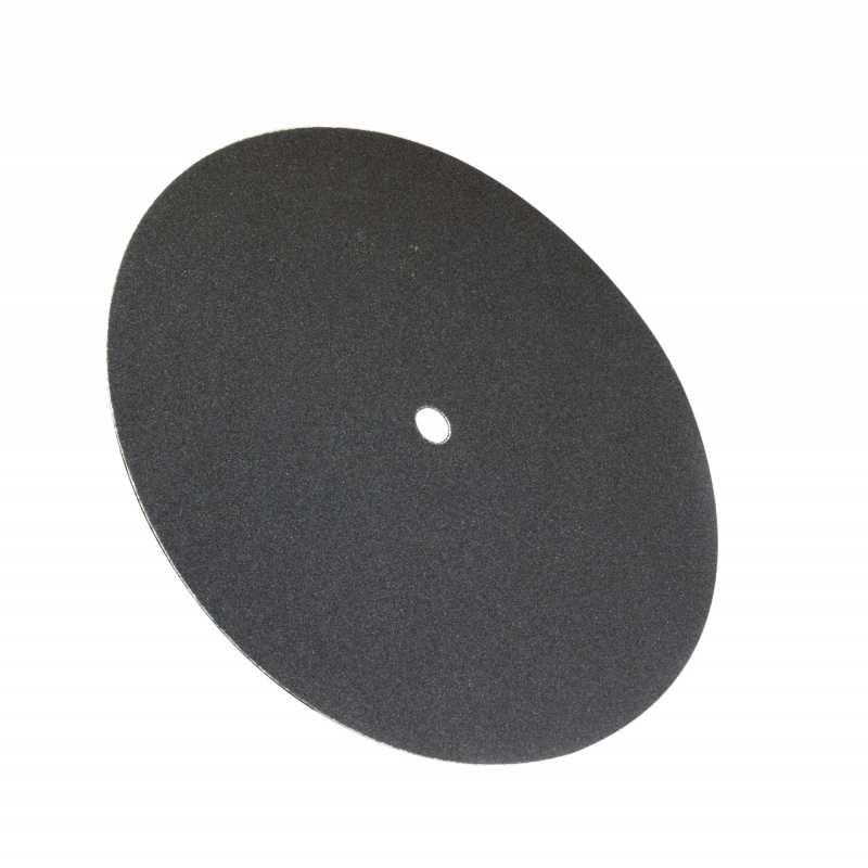 FTR410 430 mm Sanding Disk (various grits)
