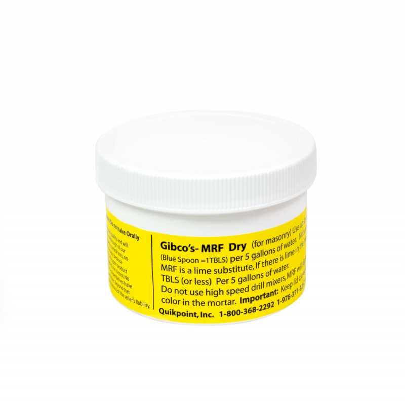 Gibco MRF Additive