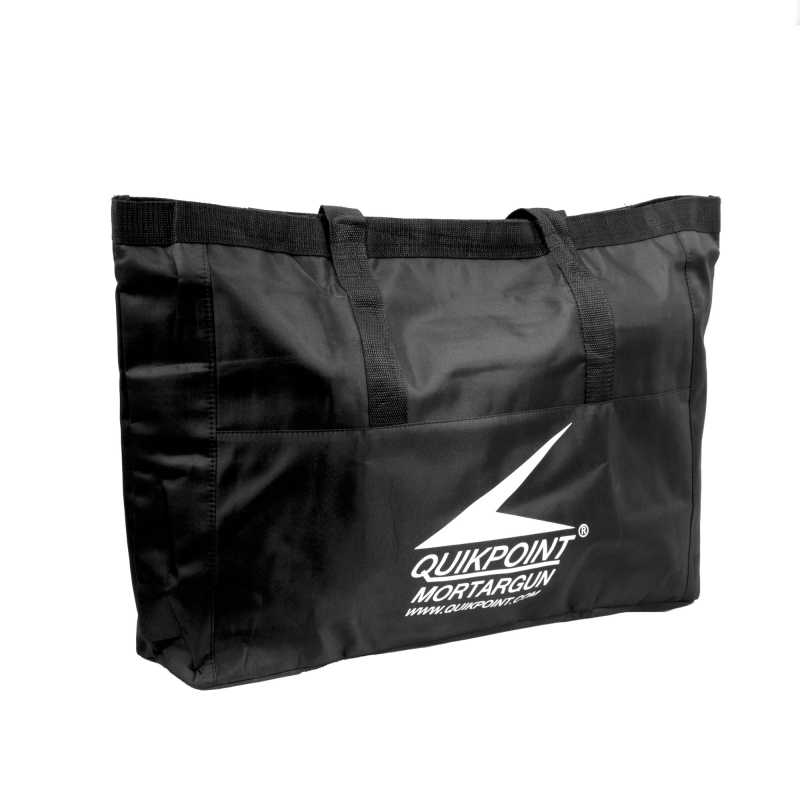 Quikpoint Carry Bag