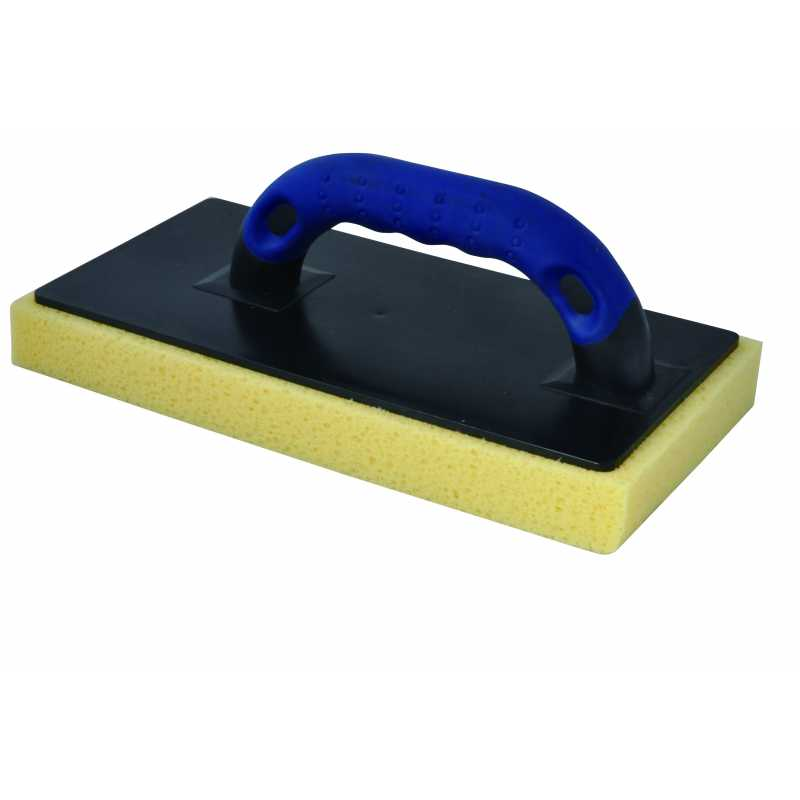 Cellulose Sponge Grout Float