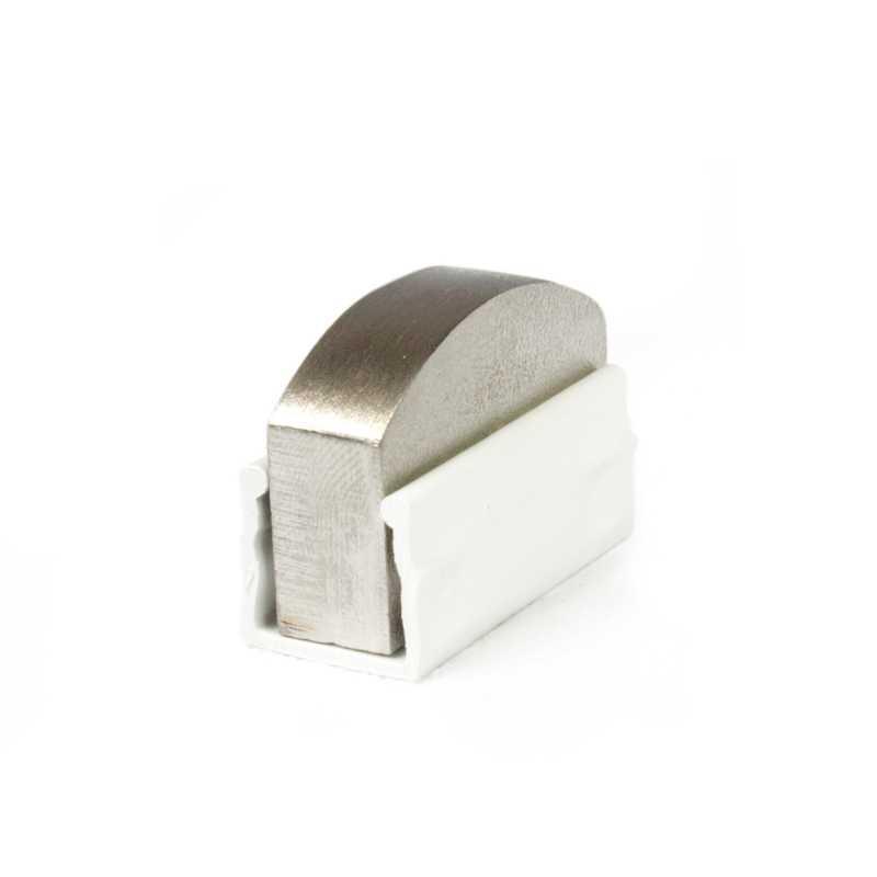 10 mm Recessed Iron