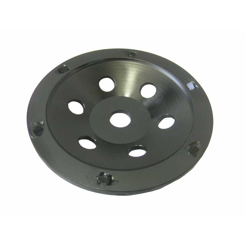 PCD Diamond Grinding Disk