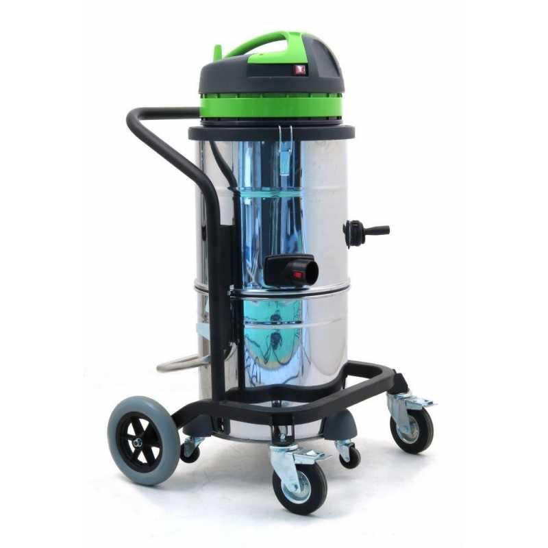 SV121 Cyclonic Dust Extractor