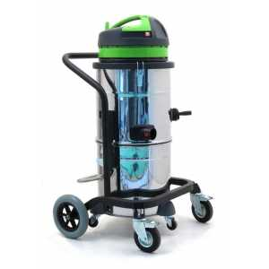 SV121 Cyclonic Dust Extractor