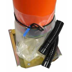 SV50 Bag Strap Assembly