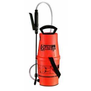 Osatu Tango 7.5 litre Pressure Sprayer
