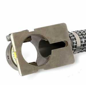 Termite Mortar Rake Starter Kit
