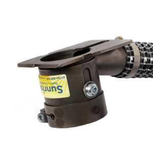 Termite Mortar Rake Pro System