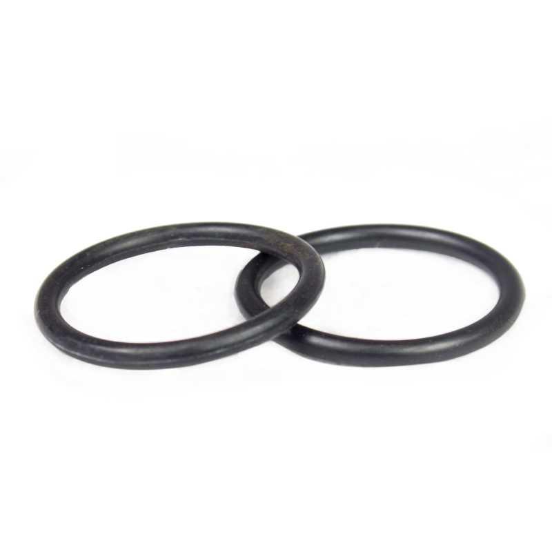 O Rings (pair)