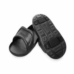 Shoe In Pro Gripper – Size Medium