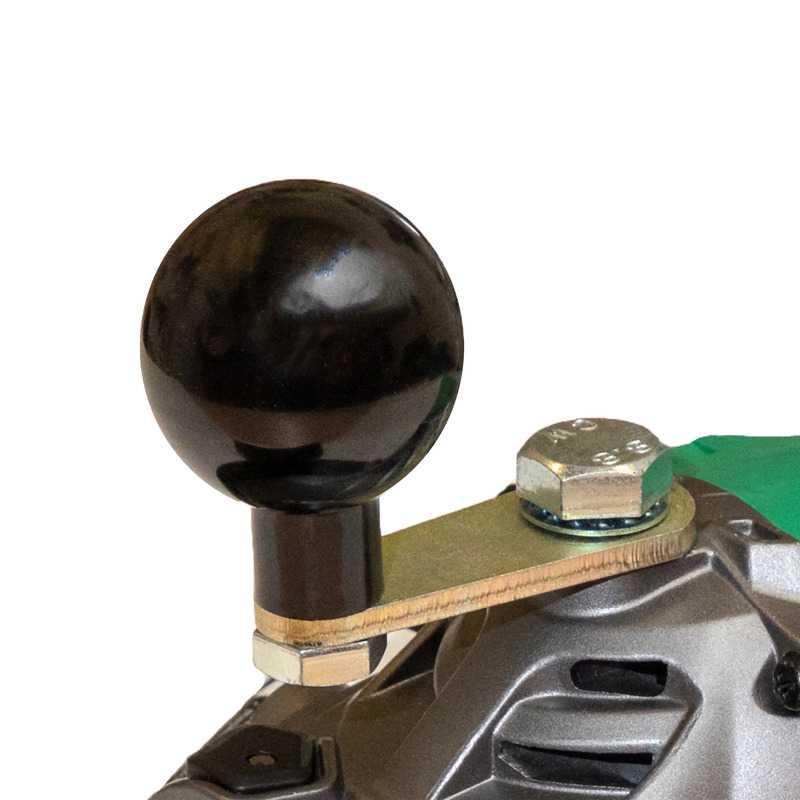 Dragon Puffer Airflow Indicator Kit