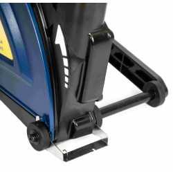 G-Tec Allfit Flip Front Grinding System