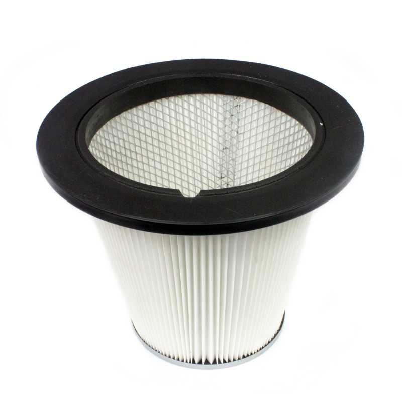 SV30 Replacement Cartridge Filter