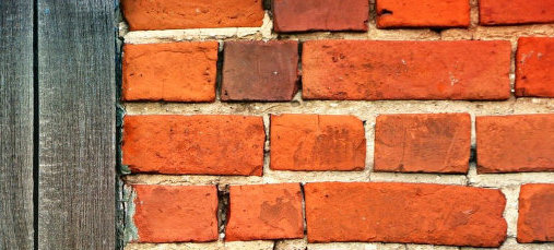 How to: Pointing & Repointing Brickwork - Sunrise Tools